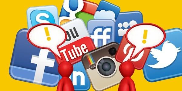 Sosyal medyada önde olmak için yapılacaklar