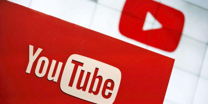 Youtube'da öne çıkmak için ne yapmalı?