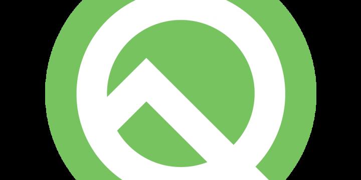 Yeni Android Q Beta Geliyor