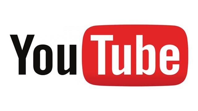 Youtube'da Varolmak İçin Bize Ulaşın
